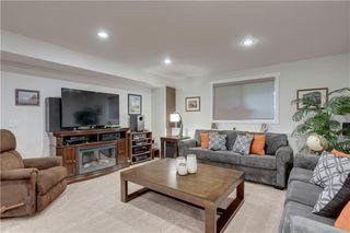 Photo 24: 267 KINGSBRIDGE RD SE: Airdrie House for sale : MLS®# C4268525