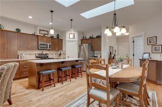 Photo 5: 267 KINGSBRIDGE RD SE: Airdrie House for sale : MLS®# C4268525