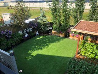 Photo 38: 267 KINGSBRIDGE RD SE: Airdrie House for sale : MLS®# C4268525