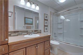 Photo 28: 267 KINGSBRIDGE RD SE: Airdrie House for sale : MLS®# C4268525