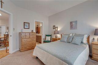 Photo 16: 267 KINGSBRIDGE RD SE: Airdrie House for sale : MLS®# C4268525