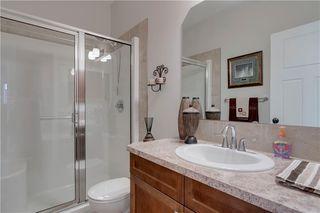 Photo 19: 267 KINGSBRIDGE RD SE: Airdrie House for sale : MLS®# C4268525