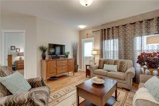 Photo 13: 267 KINGSBRIDGE RD SE: Airdrie House for sale : MLS®# C4268525