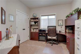 Photo 18: 267 KINGSBRIDGE RD SE: Airdrie House for sale : MLS®# C4268525