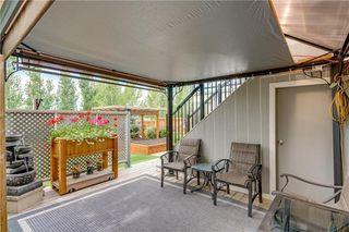 Photo 31: 267 KINGSBRIDGE RD SE: Airdrie House for sale : MLS®# C4268525