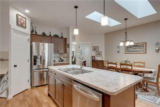 Photo 8: 267 KINGSBRIDGE RD SE: Airdrie House for sale : MLS®# C4268525