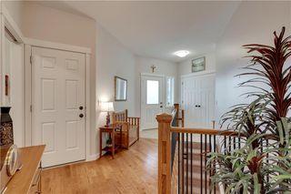 Photo 21: 267 KINGSBRIDGE RD SE: Airdrie House for sale : MLS®# C4268525