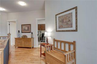 Photo 22: 267 KINGSBRIDGE RD SE: Airdrie House for sale : MLS®# C4268525