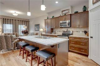 Photo 4: 267 KINGSBRIDGE RD SE: Airdrie House for sale : MLS®# C4268525