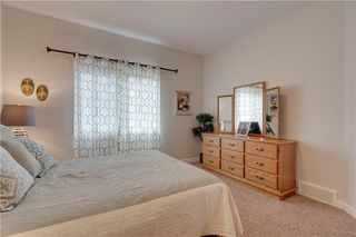 Photo 15: 267 KINGSBRIDGE RD SE: Airdrie House for sale : MLS®# C4268525
