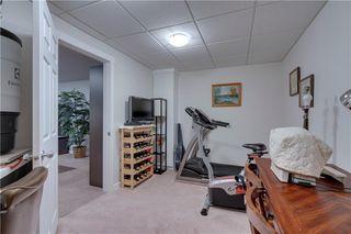 Photo 29: 267 KINGSBRIDGE RD SE: Airdrie House for sale : MLS®# C4268525