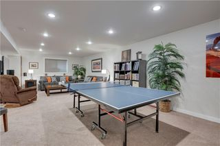 Photo 23: 267 KINGSBRIDGE RD SE: Airdrie House for sale : MLS®# C4268525