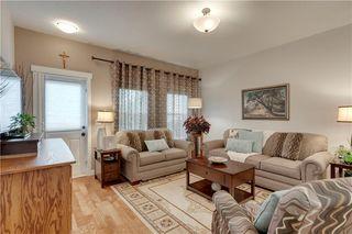Photo 11: 267 KINGSBRIDGE RD SE: Airdrie House for sale : MLS®# C4268525