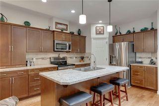 Photo 3: 267 KINGSBRIDGE RD SE: Airdrie House for sale : MLS®# C4268525