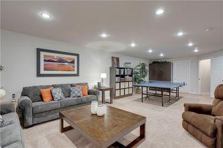 Photo 26: 267 KINGSBRIDGE RD SE: Airdrie House for sale : MLS®# C4268525