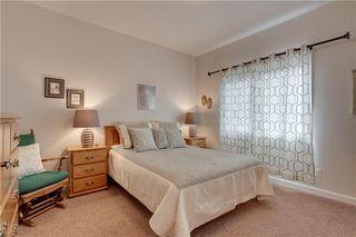 Photo 14: 267 KINGSBRIDGE RD SE: Airdrie House for sale : MLS®# C4268525