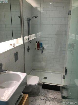 Photo 5: 109 456 pandora Ave in VICTORIA: Vi Downtown Condo Apartment for sale (Victoria)  : MLS®# 829406