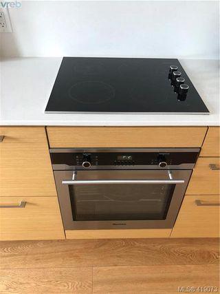 Photo 10: 109 456 pandora Ave in VICTORIA: Vi Downtown Condo Apartment for sale (Victoria)  : MLS®# 829406