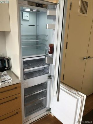 Photo 11: 109 456 pandora Ave in VICTORIA: Vi Downtown Condo Apartment for sale (Victoria)  : MLS®# 829406