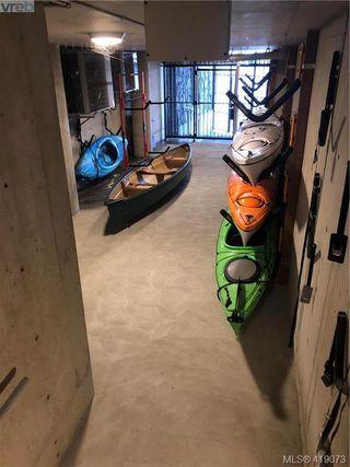 Photo 25: 109 456 pandora Ave in VICTORIA: Vi Downtown Condo Apartment for sale (Victoria)  : MLS®# 829406
