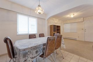 Photo 9: 2036 E 52 AVENUE in Vancouver: Killarney VE House for sale (Vancouver East)  : MLS®# R2296626
