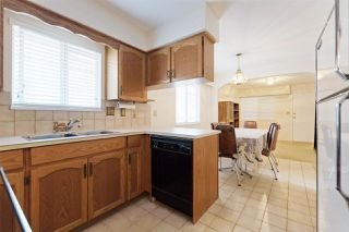 Photo 8: 2036 E 52 AVENUE in Vancouver: Killarney VE House for sale (Vancouver East)  : MLS®# R2296626