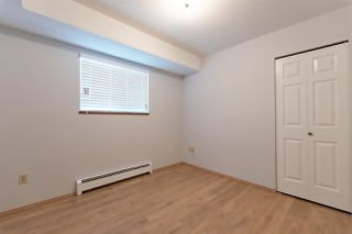 Photo 17: 2036 E 52 AVENUE in Vancouver: Killarney VE House for sale (Vancouver East)  : MLS®# R2296626