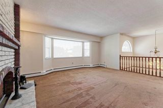 Photo 4: 2036 E 52 AVENUE in Vancouver: Killarney VE House for sale (Vancouver East)  : MLS®# R2296626