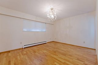 Photo 11: 2036 E 52 AVENUE in Vancouver: Killarney VE House for sale (Vancouver East)  : MLS®# R2296626