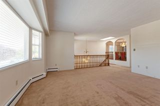 Photo 5: 2036 E 52 AVENUE in Vancouver: Killarney VE House for sale (Vancouver East)  : MLS®# R2296626