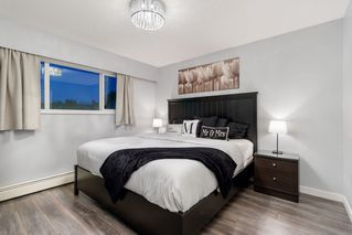 """Photo 12: 21514 MAYO Place in Maple Ridge: West Central Townhouse for sale in """"MAYO PLACE"""" : MLS®# R2431866"""