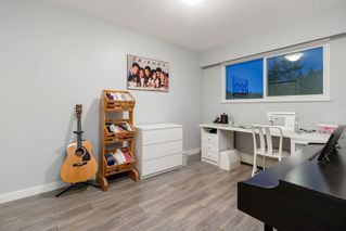 """Photo 16: 21514 MAYO Place in Maple Ridge: West Central Townhouse for sale in """"MAYO PLACE"""" : MLS®# R2431866"""