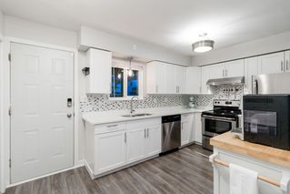 """Photo 7: 21514 MAYO Place in Maple Ridge: West Central Townhouse for sale in """"MAYO PLACE"""" : MLS®# R2431866"""