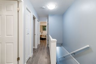"""Photo 11: 21514 MAYO Place in Maple Ridge: West Central Townhouse for sale in """"MAYO PLACE"""" : MLS®# R2431866"""