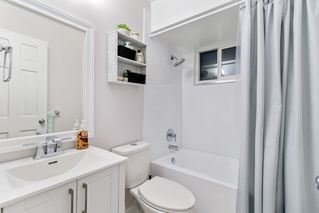 """Photo 18: 21514 MAYO Place in Maple Ridge: West Central Townhouse for sale in """"MAYO PLACE"""" : MLS®# R2431866"""