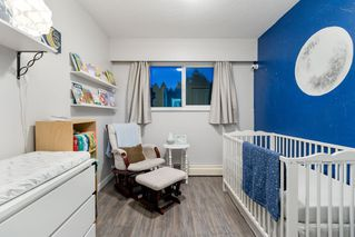 """Photo 14: 21514 MAYO Place in Maple Ridge: West Central Townhouse for sale in """"MAYO PLACE"""" : MLS®# R2431866"""