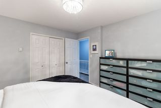 """Photo 13: 21514 MAYO Place in Maple Ridge: West Central Townhouse for sale in """"MAYO PLACE"""" : MLS®# R2431866"""