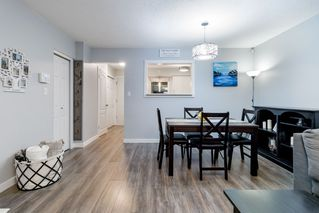 """Photo 5: 21514 MAYO Place in Maple Ridge: West Central Townhouse for sale in """"MAYO PLACE"""" : MLS®# R2431866"""