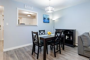 """Photo 6: 21514 MAYO Place in Maple Ridge: West Central Townhouse for sale in """"MAYO PLACE"""" : MLS®# R2431866"""