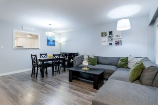 """Photo 4: 21514 MAYO Place in Maple Ridge: West Central Townhouse for sale in """"MAYO PLACE"""" : MLS®# R2431866"""