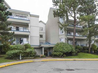 Photo 1: 111 4753 W RIVER Road in Delta: Ladner Elementary Condo for sale (Ladner)  : MLS®# R2432017