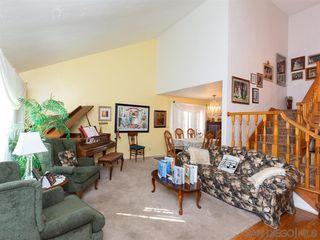 Photo 3: ENCINITAS House for sale : 6 bedrooms : 402 Cerro St