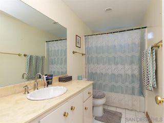 Photo 18: ENCINITAS House for sale : 6 bedrooms : 402 Cerro St