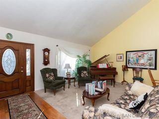 Photo 4: ENCINITAS House for sale : 6 bedrooms : 402 Cerro St