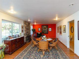 Photo 6: ENCINITAS House for sale : 6 bedrooms : 402 Cerro St