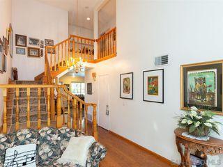 Photo 2: ENCINITAS House for sale : 6 bedrooms : 402 Cerro St