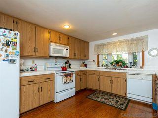 Photo 5: ENCINITAS House for sale : 6 bedrooms : 402 Cerro St