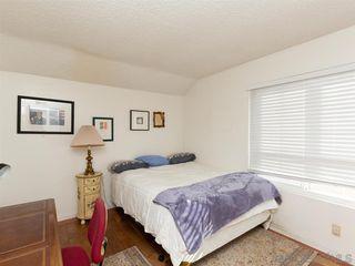 Photo 16: ENCINITAS House for sale : 6 bedrooms : 402 Cerro St