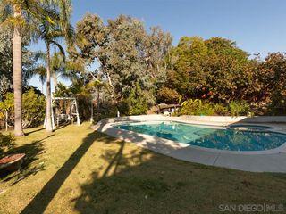 Photo 13: ENCINITAS House for sale : 6 bedrooms : 402 Cerro St