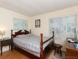 Photo 17: ENCINITAS House for sale : 6 bedrooms : 402 Cerro St